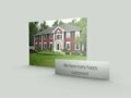 Manchester NH House Painter | Absolute Painting (603) 432-0013