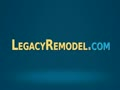 Why Use Legacy Replacement Windows?