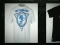 Full Selection Of MMA Shirts At Low Prices