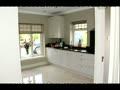 DTops.ie - Marble Worktops Limerick - 06978000