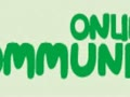 online community forum