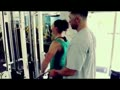 Personal Trainer Ellicott City MD
