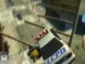 GTA 4 - Bloopers, Glitches & Silly Stuff 2 (Machinima)