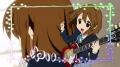 [BDMV][2010-04-11]K-ON! NCOP[1920x1080]
