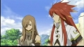 Tales of the abyss 02