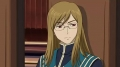 Tales of the abyss 09