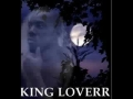 DEEP VOICE BARITONE OF LOVE: KING LOVERR- MOVE IN WITH ME