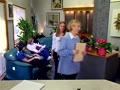 Austin dentist - Austin Laser Cosmetic Dentistry