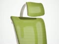 Office Chairs - Mesh Office Chairs - Ergonomic Office Chairs
