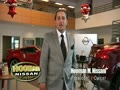Hooman Nissan VIP Owner Loyalty Program