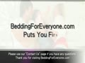 BeddingForEveryone.com | One Stop Shop for Family Bedding, Boys Beddings, Luxurious Bedding