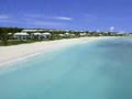 Sandals Emerald Bay - All inclusive Bahamas Resorts & Honeymoon Vacation Packages