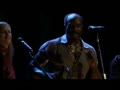 Bruce Springsteen - American Land - Dublin