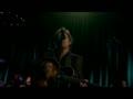 Bruce Springsteen - Atlantic City - Dublin