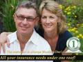 Best General Auto Insurance Online