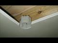 SLIDERBOX Installation Video