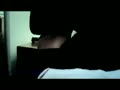 WINE AND GRIND - Music Video [UZMAN]