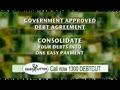 Credit Card Repayment � Live a debt free lifestyle with Credit Card Repayment counseling