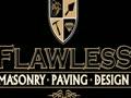 Long Island Masonry Company, Flawless Masonry