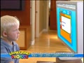 2011 Looney Tunes ClickN READ Phonics Commercial