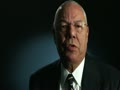 Join Colin Powell in Supporting the Vietnam Veterans Memorial Education Center