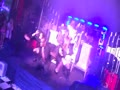 Kandy-Masquerade @ Playboy Mansion