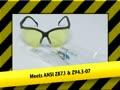ABCsafetymart Tasco Glasses