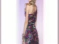 Gorgeous Prom, Homecoming, and Evening Dresses | www.ScalaUSA.Com