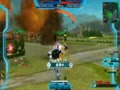 Mobile Suit Gundam Online Trailer