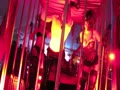 Buy Playboy Mansion Kandy Masquerade 2012 Tickets