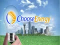 ChooseEnergy.com - Compare Texas Power Companies