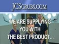JCScrubs.com medical scrub uniforms