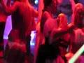 Playboy Kandy Masquerade Party 2012