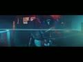 [ PV ] Test Drive - Jin Akanishi ft. Jason Derulo