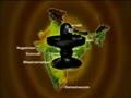 SHIVRATRI - THE DESCENT OF INCORPOREAL GODFATHER SHIVBABA
