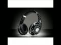 Cheap Dre Beats Headphones, Monster Beats By Dre Sale Online Save 70% Off !