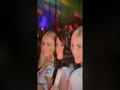 Playboy Mansion kandy Halloween Party