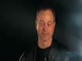 Gary Sinise NAMM Wanna Play Music