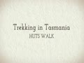 tasmania guided walks