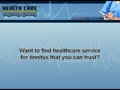 The Best Healthcare Services