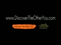 Discover The Other You - Game Invitation.mp4