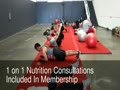 The Ab Clinic at The Camp BootCamp (951)710-6414
