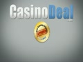 CasinoDeal.com - Protecting & Rewarding Casino Players Since 1999