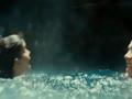 127 Hours Trailer