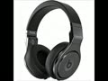 Monster Beats Lady Gaga, Cheap Lady Gaga Beats Headphones Online Store!