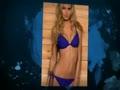 Womens Swimwear Bikinis
