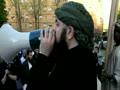Islamistes en France
